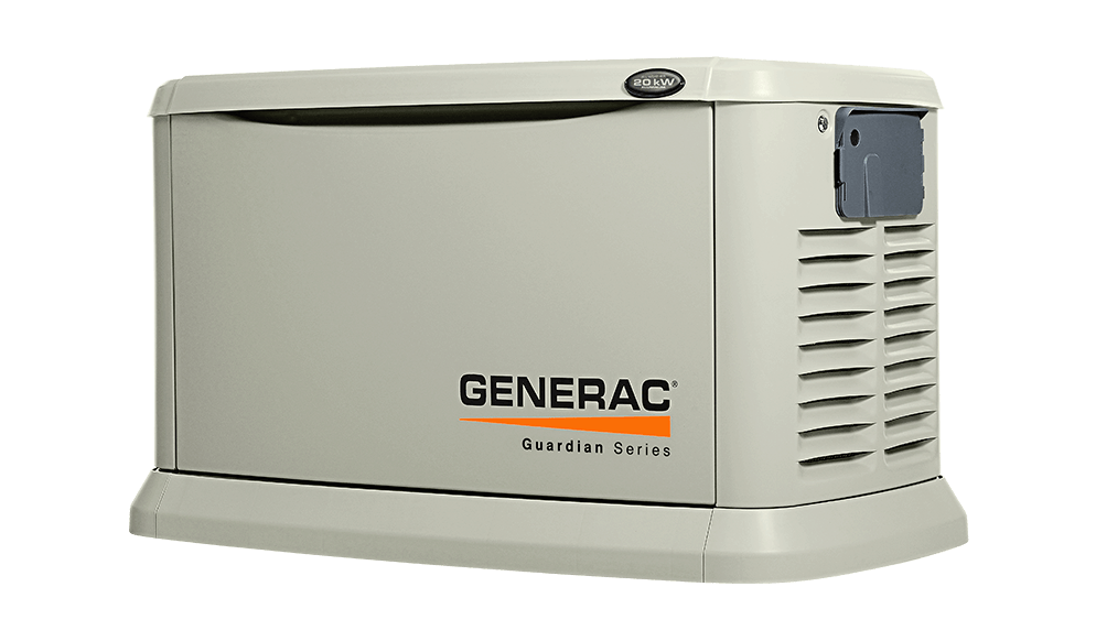 generac-progressive-wilmington